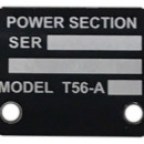 POWER-SECTION