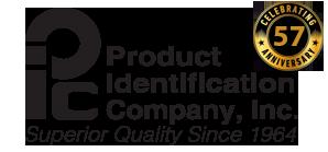Product Identification Company